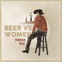 Beer vs Women