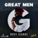 Great Men - Busy Signal