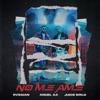 Icon No Me Ame - Single