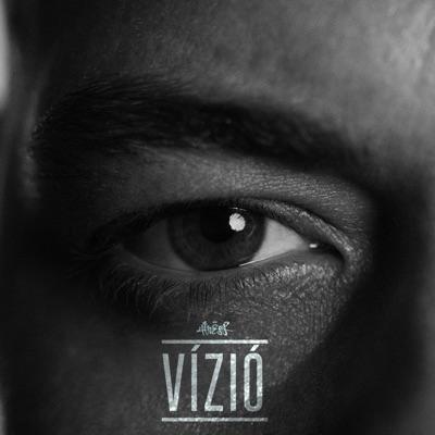 mi a vízió hogyan lehet visszaállítani a látás hangját