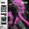 Icon Ik Mis Je Stem (feat. Young Ellens) - Single