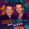 Das Album - Thomas Anders & Florian Silbereisen