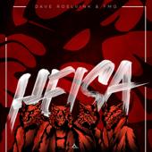Heisa (feat. FMG)