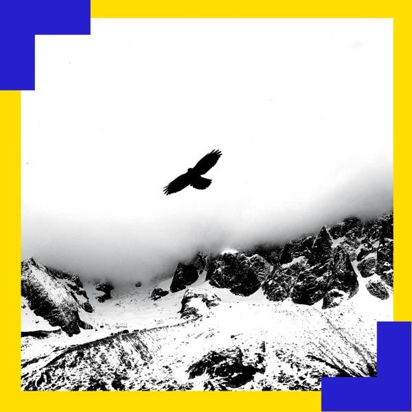 Boomer (feat. Calboy) - Single