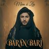 Baran Bari - Mem û Zîn artwork