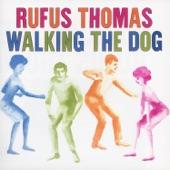 Rufus Thomas - Can You Monkey Do The Dog