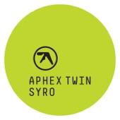 Aphex Twin - aisatsana [102]
