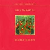 Rick Margitza - Truth Be Told