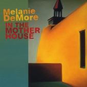 Melanie DeMore - All One Heart