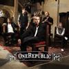 Timbaland - Apologize (feat. OneRepublic) artwork