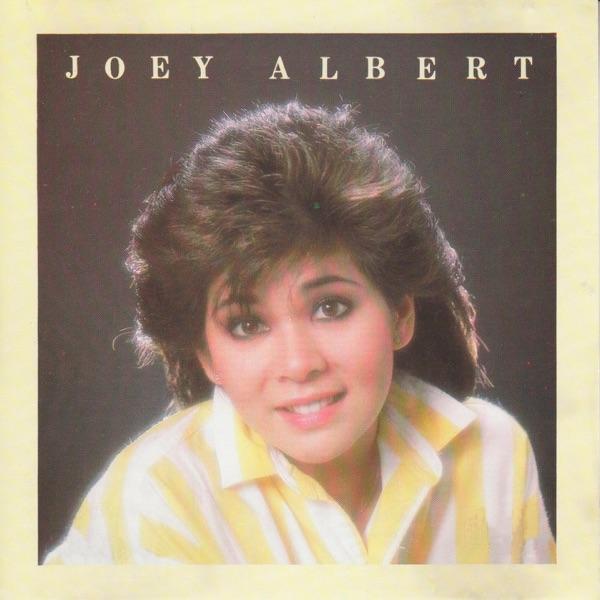 Joey Albert  -  Tell Me diffusé sur Digital 2 Radio