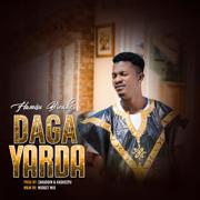 Daga Yarda - Hamisu Breaker