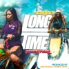 long-time-feat-yummy-pearl-single