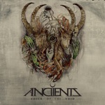 Anciients - Following the Voice