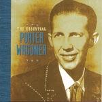 Porter Wagoner - Your Old Love Letters