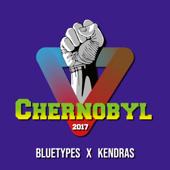 Chernobyl 2017 (Revolution Remix)