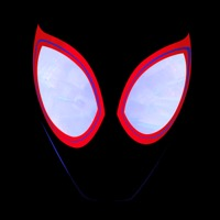 Various Artists: Spider-Man: Into the Spider-Verse (iTunes)