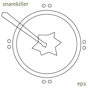 Snarekiller - Darkwave