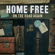 Home Free On the Road Again - Home Free