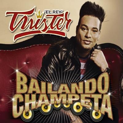 Bailando Champeta - Twister El Rey