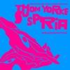 Suspiria (Unreleased Material), Thom Yorke