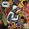 Seba Kaapstad - Peace of Mind artwork