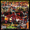 Yeah Yeah Yeahs - Date with the Night artwork