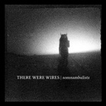 There Were Wires - Walking
