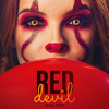 Various Artists - Red Devil Compilation  artwork