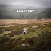 Maps - Lesley Roy