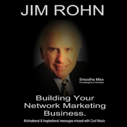 The Law of Sowing and Reaping - Jim Rohn & Roy Smoothe