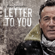 Bruce Springsteen Letter To You - Bruce Springsteen