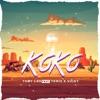 Koko feat Tkriz Vicky Single