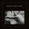 Joy Division - Love Will Tear Us Apart (2020 Remaster) artwork