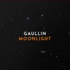 Cover Gaullin - Moonlight