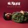 Soldadito de hierro - Nil Moliner