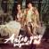 Natti Natasha & Prince Royce Antes Que Salga El Sol - Natti Natasha & Prince Royce