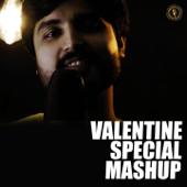Valentine Special Mashup