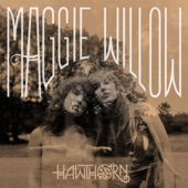 Hawthorn - The Weaver