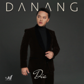 Download Dia - Danang Mp3 and Videos