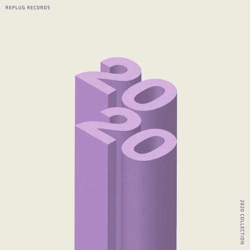 Replug : 2020 Collection by Various Artists