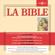 La Bible. Ancien et nouveau testaments (275 extraits) - Anonymes