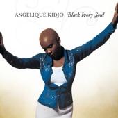 Angélique Kidjo - Iemanja (Album Version)