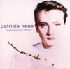 Patricia Kaas - Venus des abribus artwork