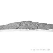 Ka Nani Ao Maunakea