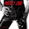 Mötley Crüe - Take Me to the Top