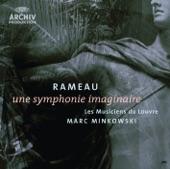 RAMEAU - Anacreon - Les Musiciens du Louvre-Minkowski