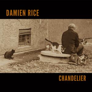 Damien Rice - Chandelier