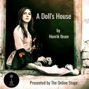 A Doll's House (Unabridged)