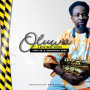 Oluwa - Chris ND & Ngborogwu Band